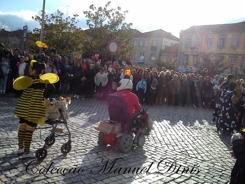 No Carnaval as Corridas de Vila Real  (1).jpg