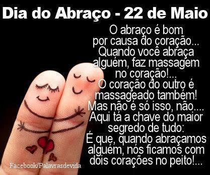 dia-do-abraco_069.jpg
