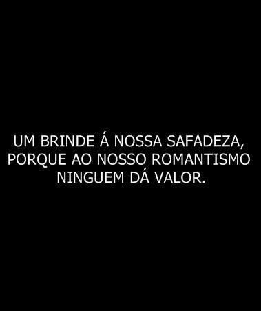 romantismo2.jpg