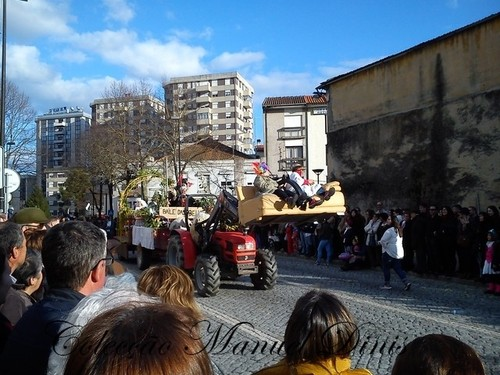 No Carnaval as Corridas de Vila Real  (12).jpg