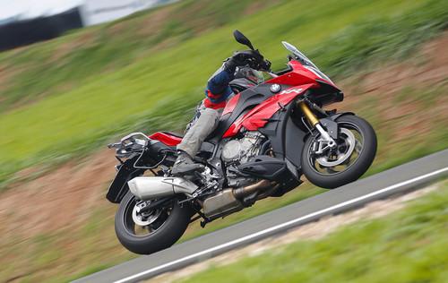 !BMW_SXR_59.jpg