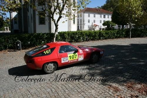 Rally de Portugal Histórico 2015 (255).JPG