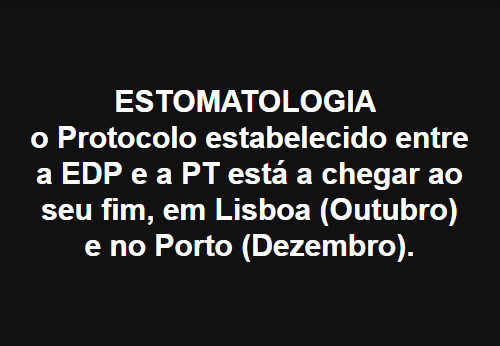 Estomatologia.png