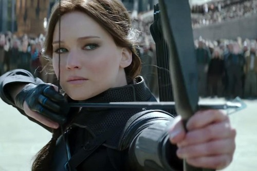 mockingjay-part-2-trailer-1137x758.jpg