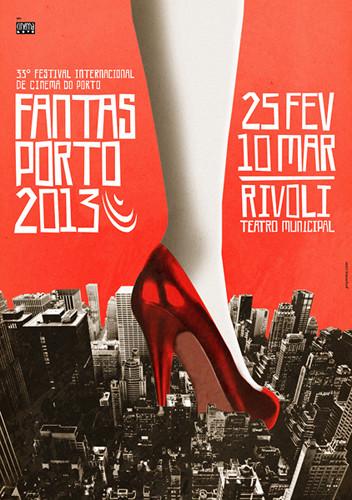 fantasporto-2013-cartaz.jpg