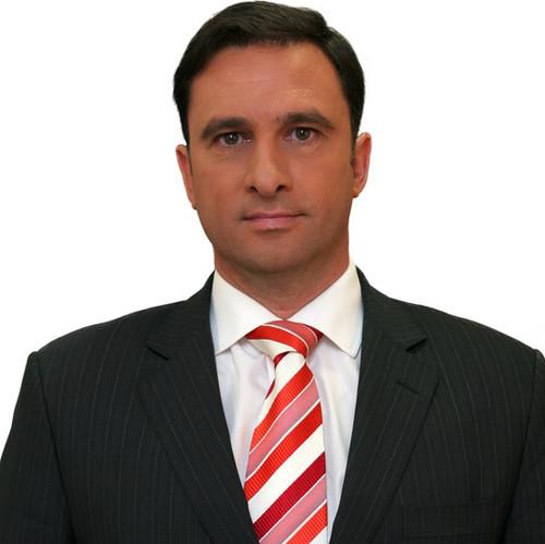 Sic Noticias: Luís Ferreira Lopes De Saída Da SIC