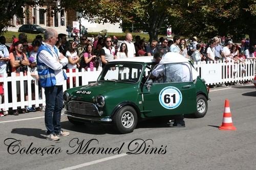 10º Caramulo Motorfestival sábado  (456).JPG