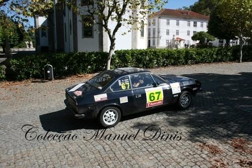 Rally de Portugal Histórico 2015 (261).JPG