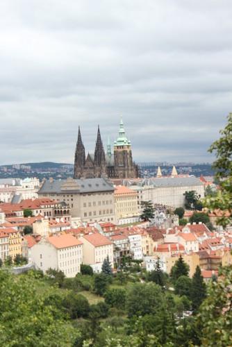 IMG_1503 Praga
