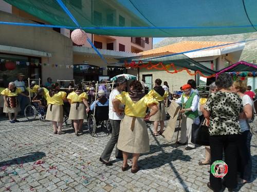 Marcha  Popular no lar de Loriga !!! 429.jpg