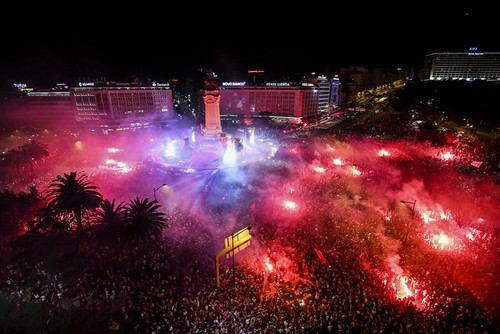 Benfica_Campeão_2014-2015_5.jpg