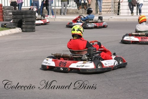4 Horas de Karting de Vila Real 2015 (260).JPG