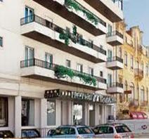 Hotel Mare 01.jpg