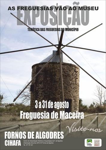 Maceira_CIHAFA.jpg