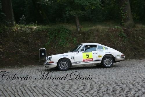 Rally de Portugal Histórico quinta 2014 (104).JPG