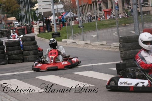 4 Horas de Karting de Vila Real 2015 (21).JPG
