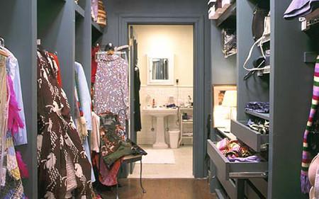 closet-de-menina-14.jpg