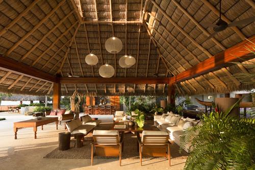 casa_tropical_05.jpg