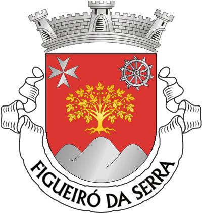 Figueiró da Serra.png
