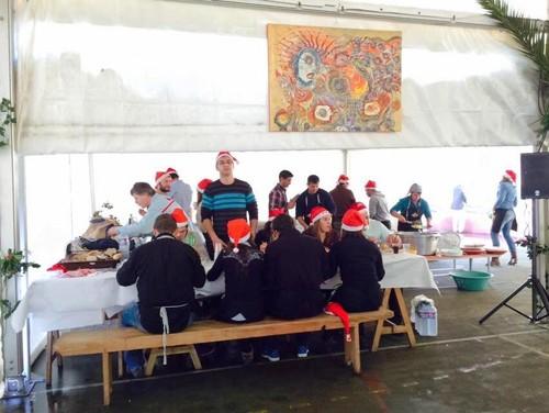 Padornelo Almoço de Natal 2014 z2.jpg