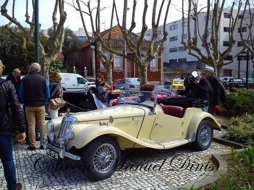 ADAVC Clássicos em Vila do Conde (8).jpg