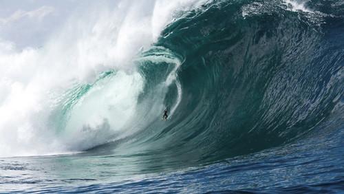 big-wave-surfing-5.jpg