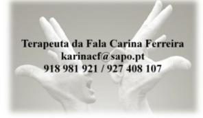 carinaFF.png