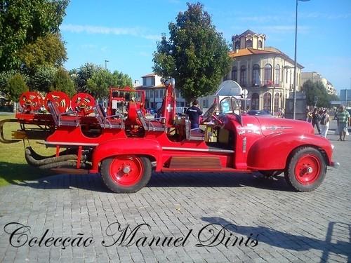 bombeiros Viana do Castelo (6).jpg