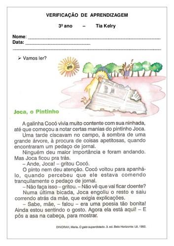 verificao-de-aprendizagem-portugus-3-ano-1-728.jpg