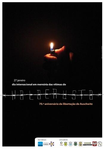 aniversário da libertação de Auschwitz.jpg