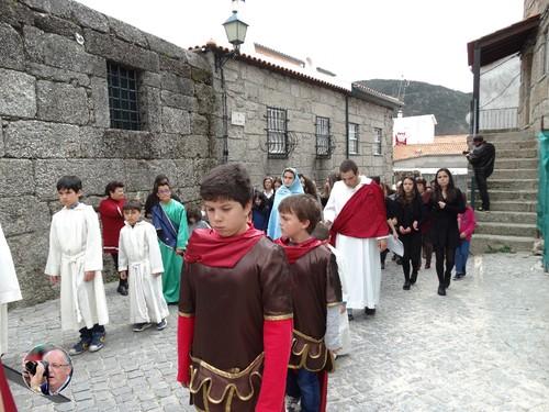 Via Sacra dos Jovens Loriga 2015 !!! 094.jpg