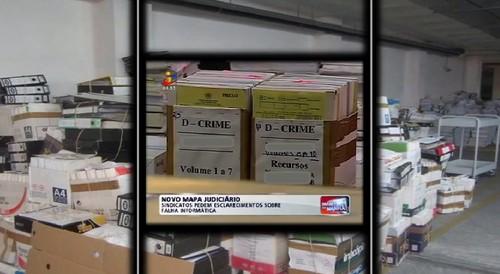 ReorganizacaoJudiciaria-VideoOA.jpg