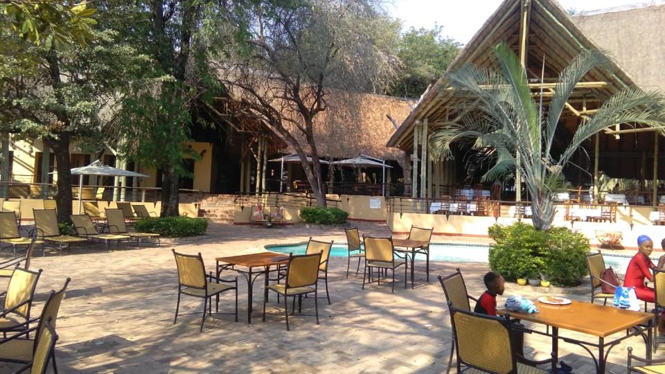 Botswana 241.jpg