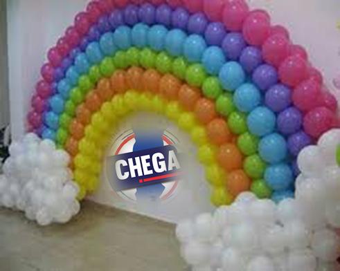 Chega-Balões.png