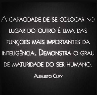 Augusto Cury.jpeg