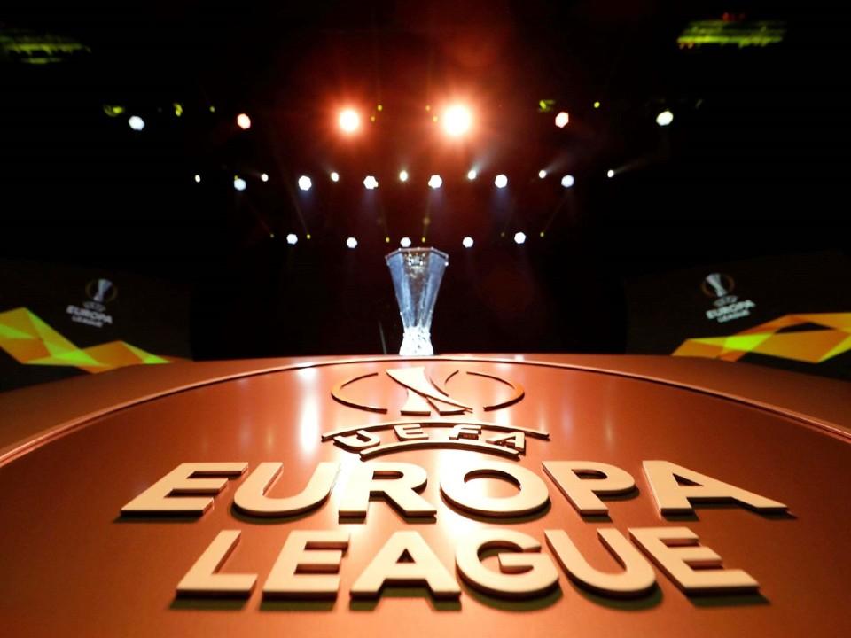 Europa-League-draw-0.jpg