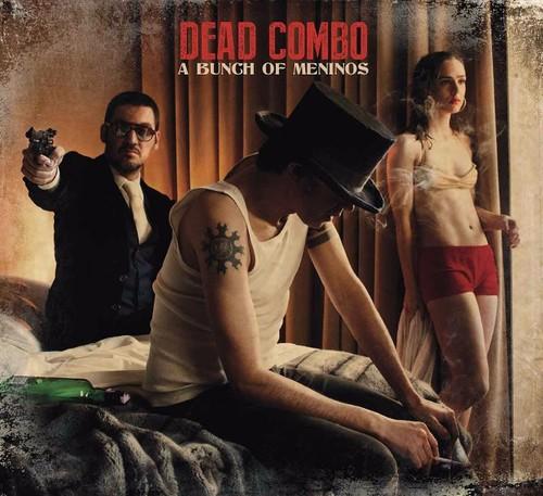 deadcombo.jpg