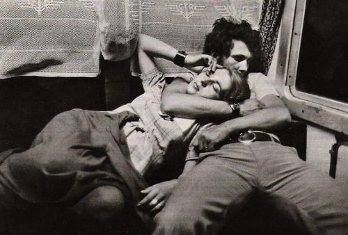 CB.01. Rumania, 1975.jpg