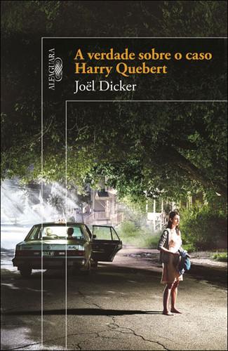 Harry Quebert.jpg