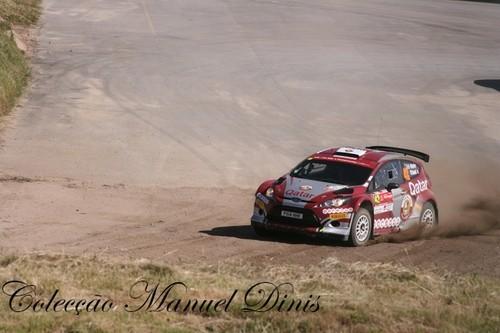 2015 Shakedown  Rally de Portugal 2015 (484).JPG