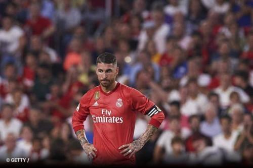 real-madrid-nao-aproveita-derrota-do-barcelona-e-e