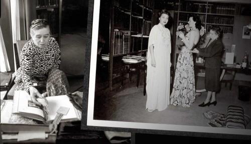 Jeanne-Lanvin-1.jpg