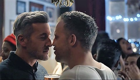 Gay AD BBC-Gay-Kiss-Christmas.jpg