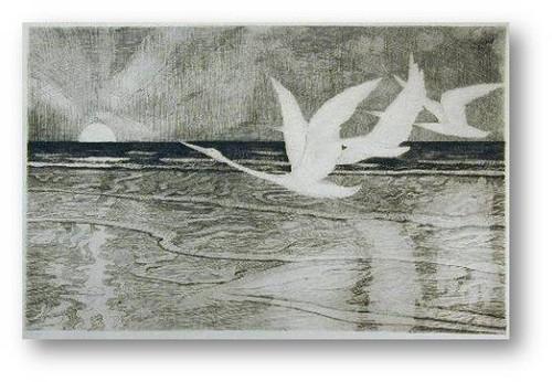 walter rudolf leistikov,1895-1908,alemão1.jpg