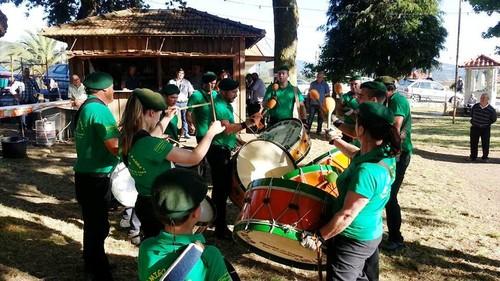 Padornelo Festa das Angústias 2016 f.jpg