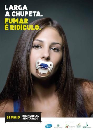 dia mundial sem tabaco 1.jpg