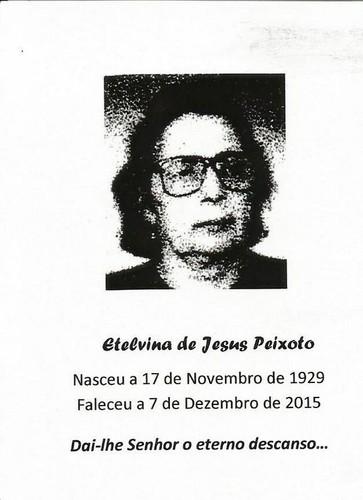 Etelvina de Jesus Peixoto0002.jpg