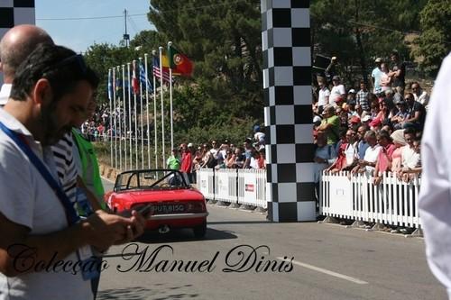 10º Caramulo Motorfestival sábado  (463).JPG