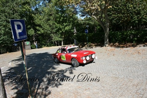 Rally de Portugal Histórico 2015 (208).JPG