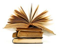 livros.jpe
